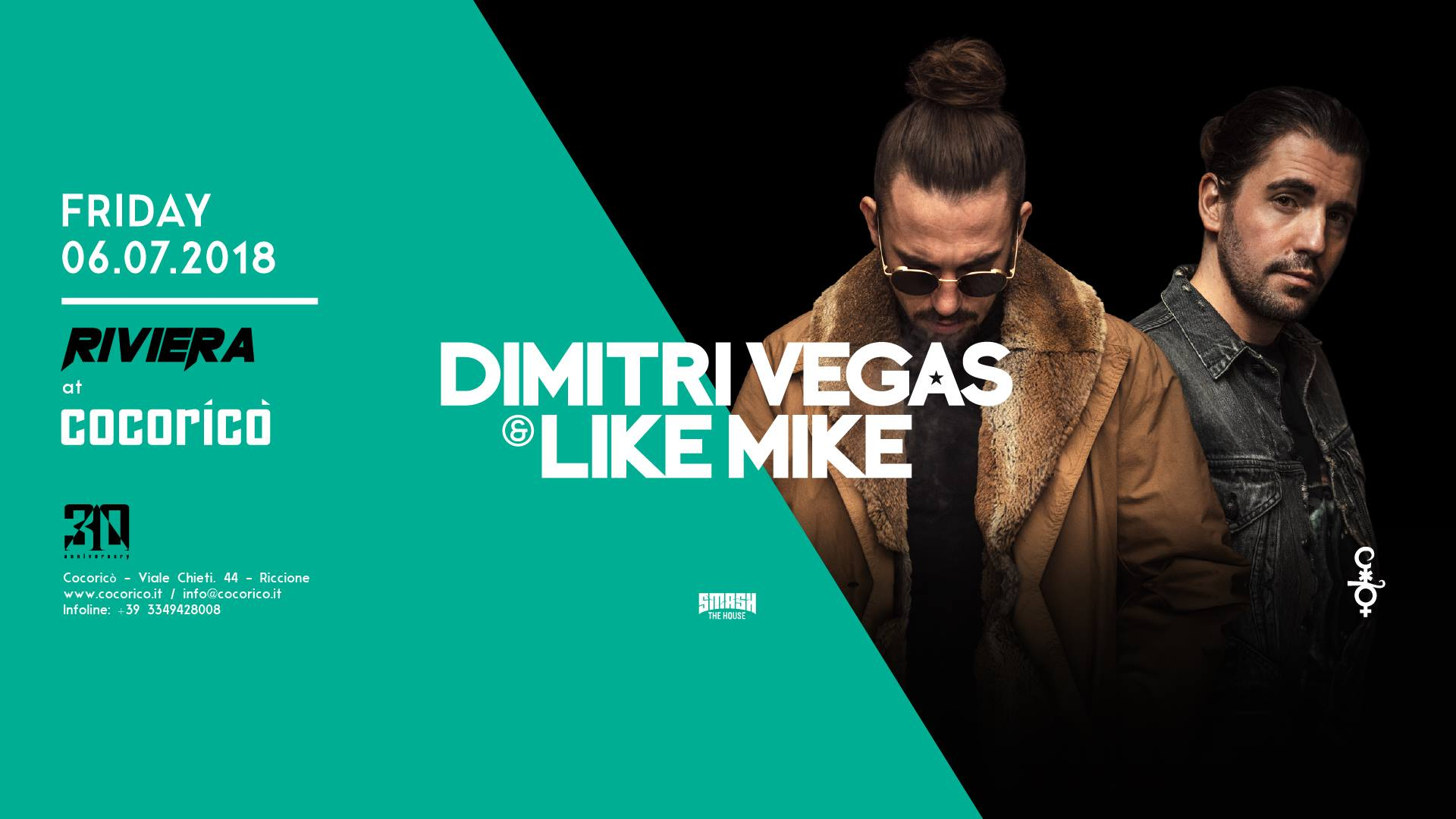 dimitri-vegas-and-like-mike-cocorico-riccione